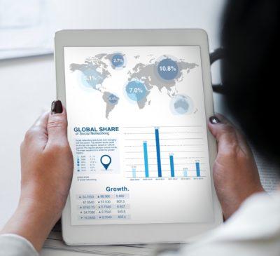 analytics-chart-charts-920116 (2)