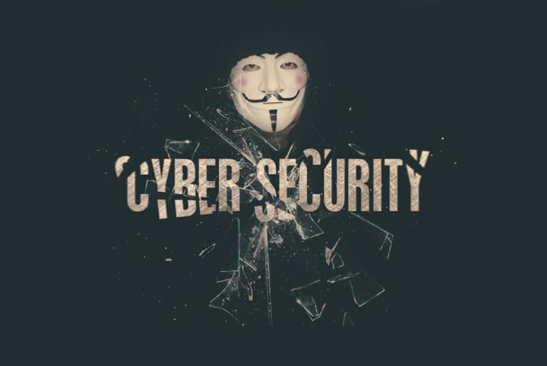 Cybersecurity_Global_Concern_Part_1resized