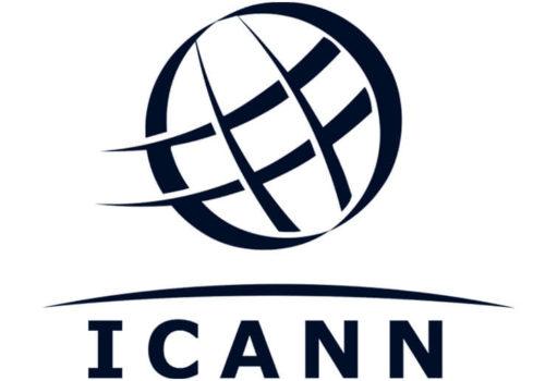 ICANN_logo_logotypetiny